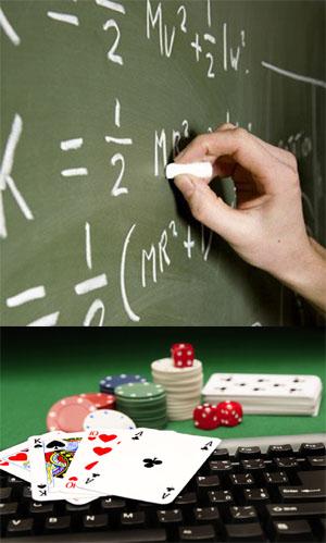 Обучение Игре В Покер.видео